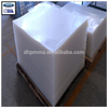 Tinted Acrylic Plexiglass Sheet for Decoration Lighting Furniture