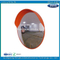 Traffic acrylic wide angle convex mirror wholesaler