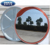 600mm diameter Acrylic Convex Mirror For Interior Safety