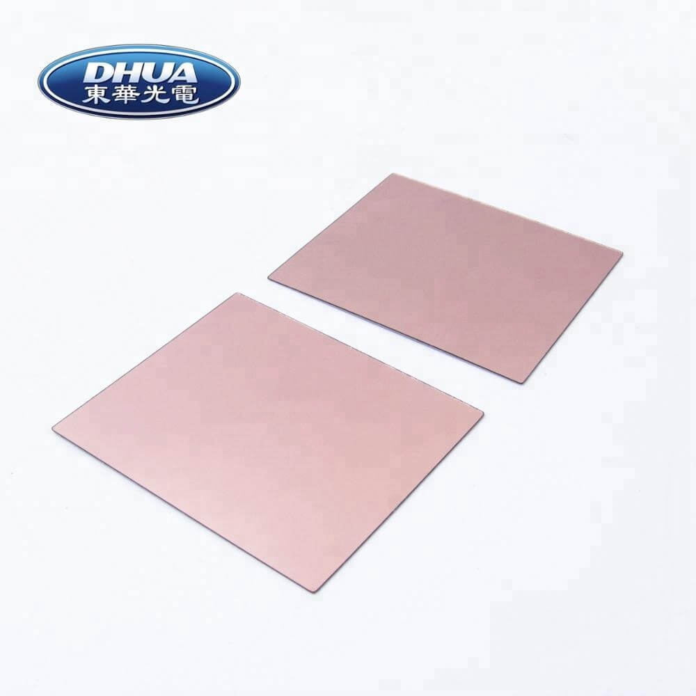 3.0mm 12201830mm Rose Gold Acrylic Mirror Sheet, Rose Gold Acrylic Mirror, Flexible mirror sheet