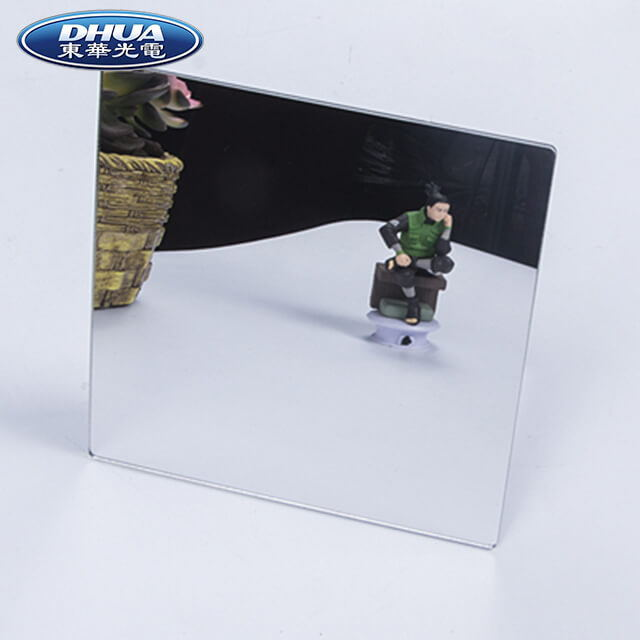 High Reflective Acrylic Mirror Sheet For Decorative