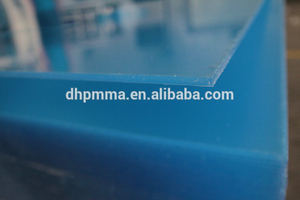 Anti-scratch Acrylic Sheet ,PMMA Scratch Resistance Sheet,rigid Acrylic Thin Sheet
