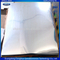 EN71 REACH RoHS certificated Reflective plastic mirror sheet
