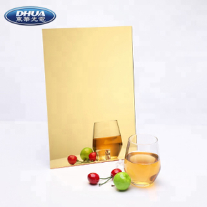 Acrylic Mirror Sheet, Acrylic Mirror Factory Price
