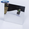 2018 Hot Double Side Acrylic Mirror Sheet With High Quality