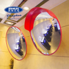 45cm Convex Mirrors traffic safety mirrors Indoor and outdoor