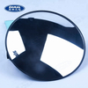 Safe View baby Mirror, baby mirror car cute animal shape Top Sale Safety Rear View Back Seat