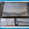 Clear Extruded Acrylic Mirror PS, GPPS, Polystyrene Mirror Sheet