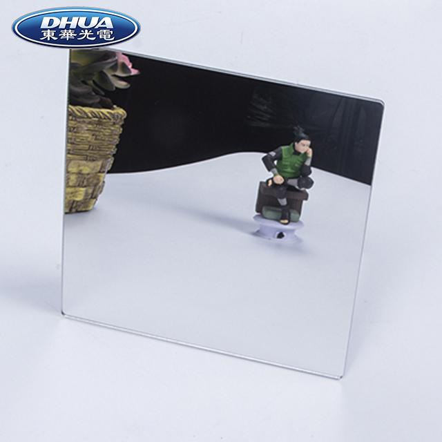 best acrylic mirror