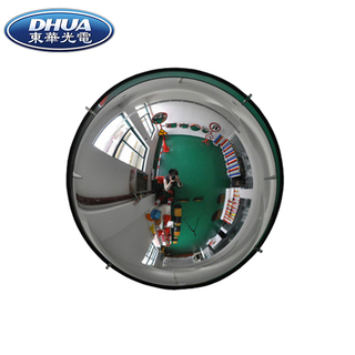 2018 hot convex mirror wide angle mirror for rearview