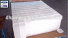 Acrylic PMMA Sheet for LGP