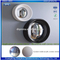 Acrylic convex mirror for lighting and decoration