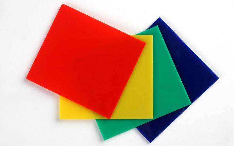 acrylic sheet, iridescent acrylic sheet, 10mm acrylic sheet, acrylic sheet near me, red acrylic sheet, printing on acrylic sheet, 4x8 acrylic sheet, 2mm acrylic sheet